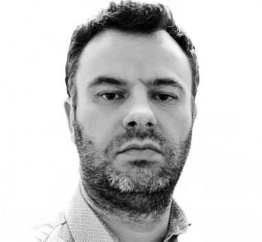 Jérôme Bonnefont (postdoctoral fellow)