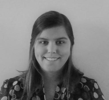 Lore De Bruyne (research technician)