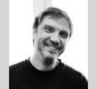 David Gall (Professor)