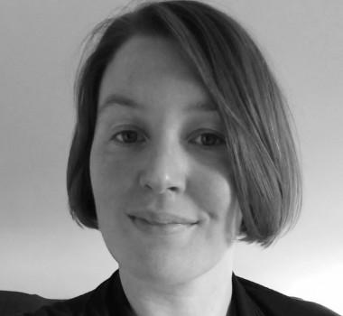 Adèle Herpoel (research technician)