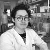 Ryohei Iwata (postdoctoral fellow)
