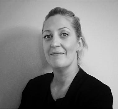 Laura Nebreda (research technician)